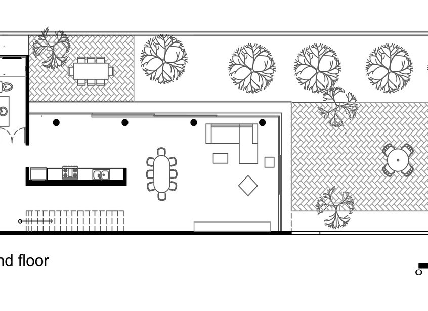 Casa primera  MS Architettura (21)