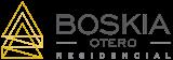 BOSKIA OTERO