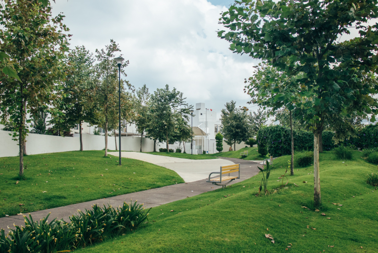 Parque_Comunitario