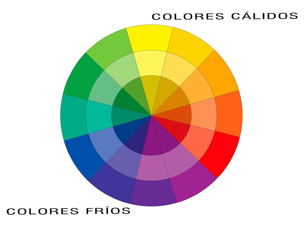 Circulo_cromatico_frios_cálidos.jpg