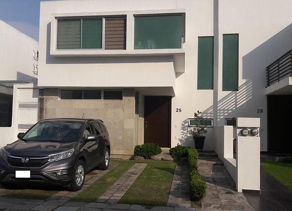 casa en venta en santa anita tlajomulco