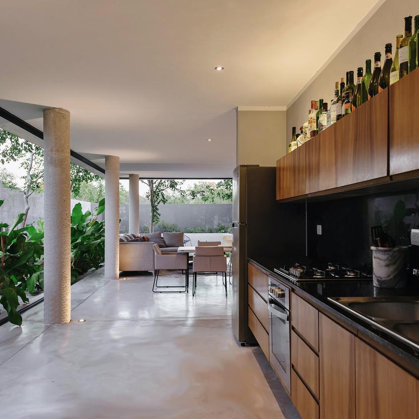 Casa primera  MS Architettura (7)