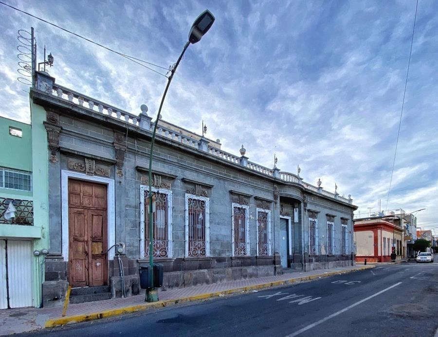 casa en donato guerra Guadalajara