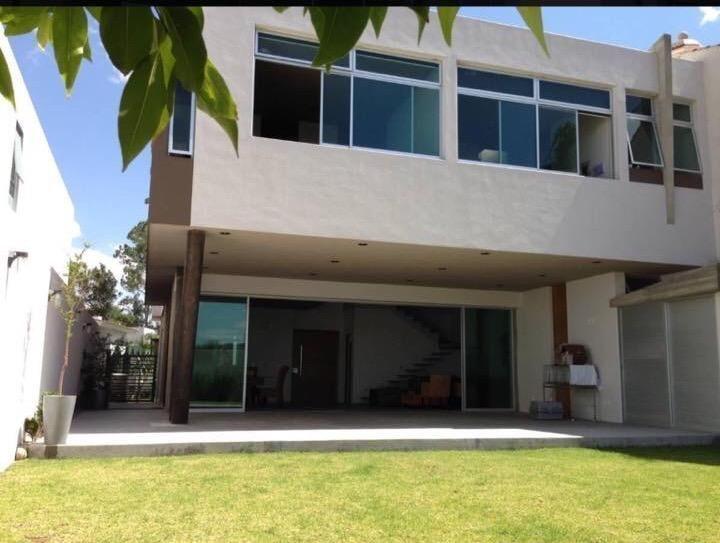 la joya bugambilias casa en venta (17)