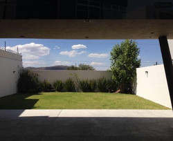 la joya bugambilias casa en venta (18)