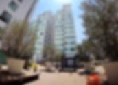 one urban life departamento en venta