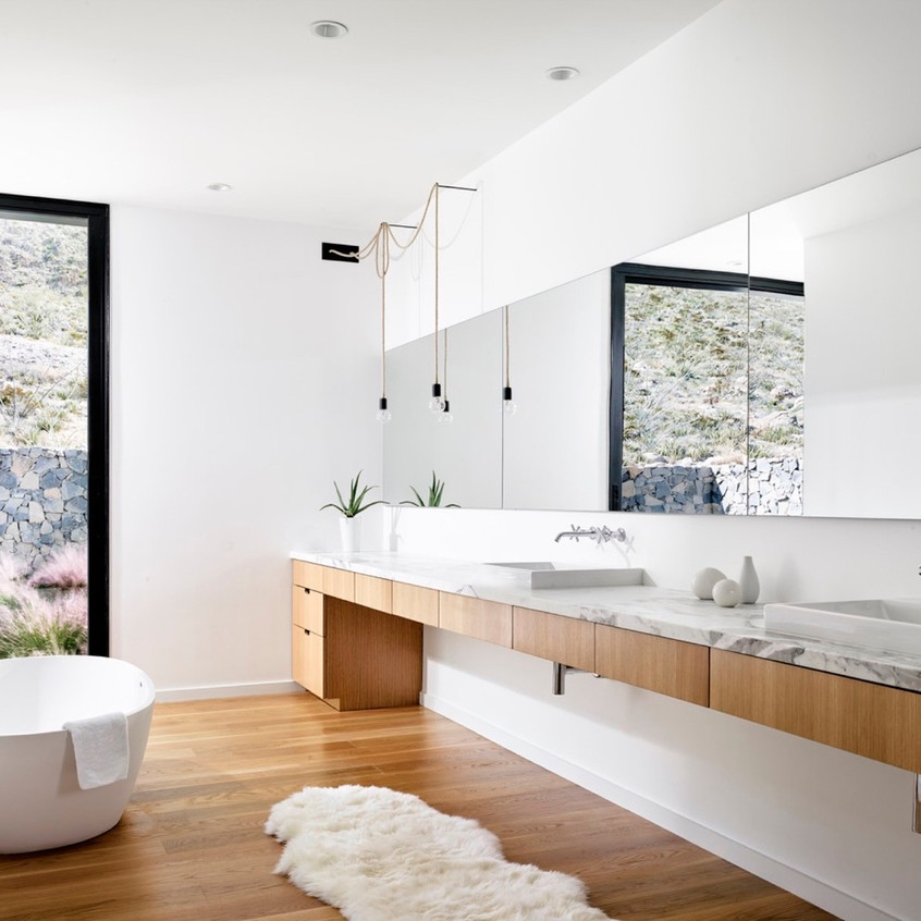 bathroom79721_sm