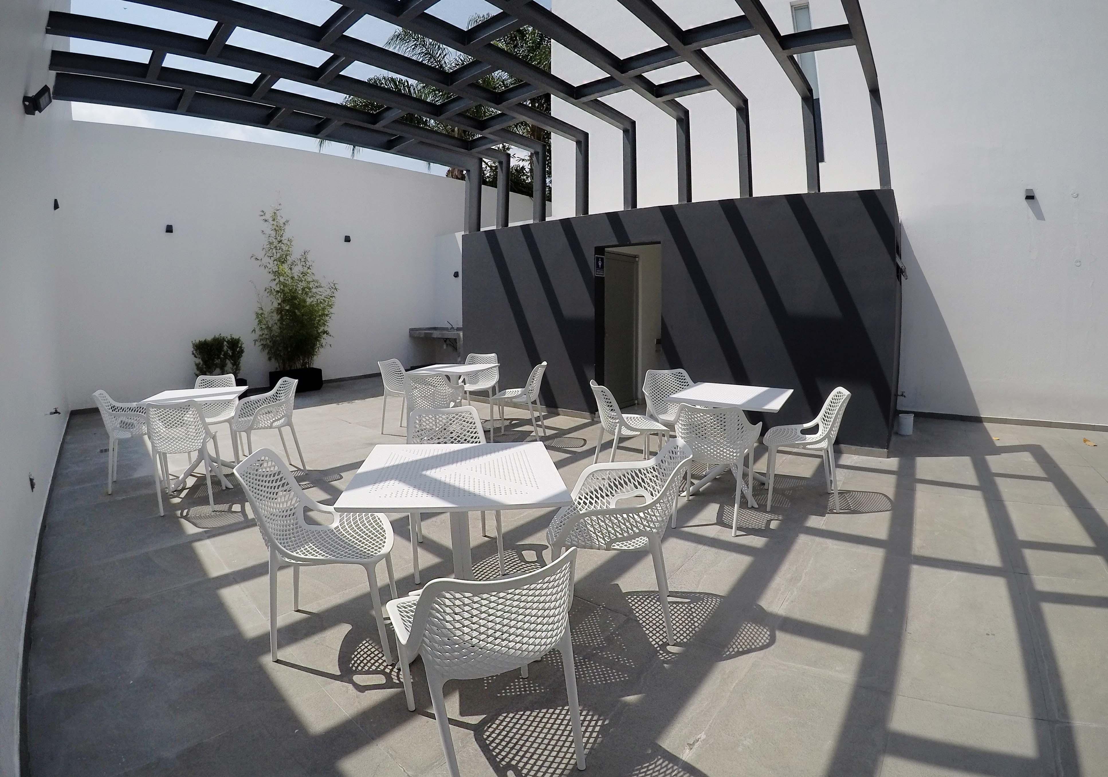 terraza torre otero_2