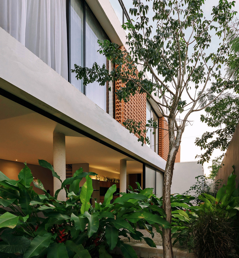 Casa primera  MS Architettura (9)