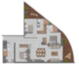 Altivez departamento E 147m2 (1).jpg