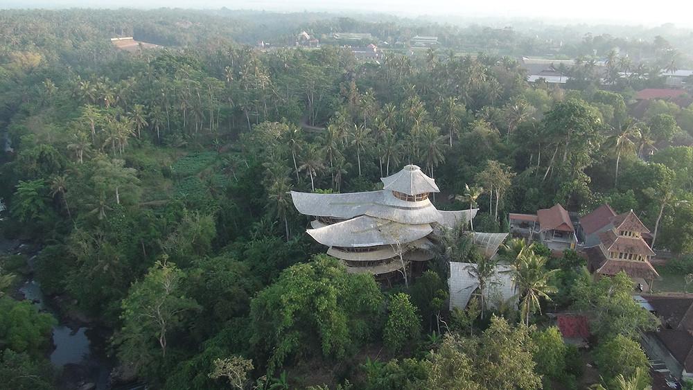 casas en venta guadalajara