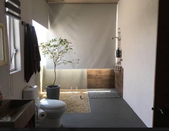 la joya bugambilias casa en venta (6)