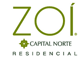 zoi capital norte