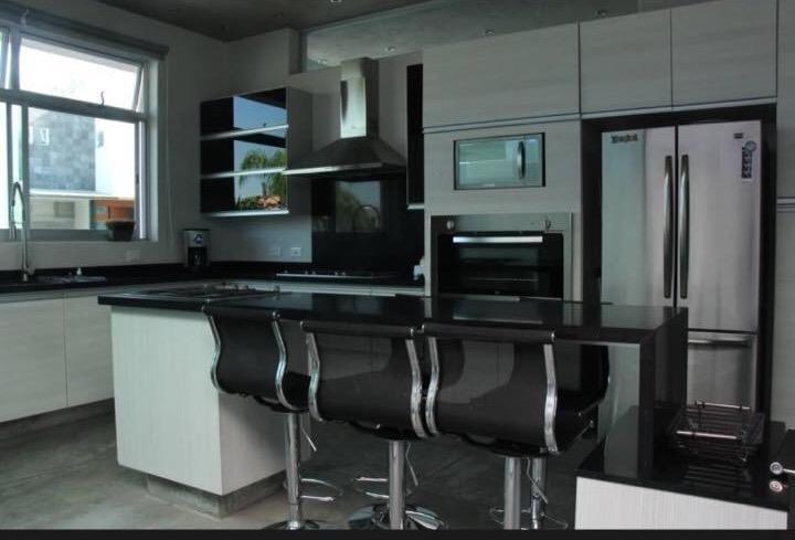 la joya bugambilias casa en venta (3)