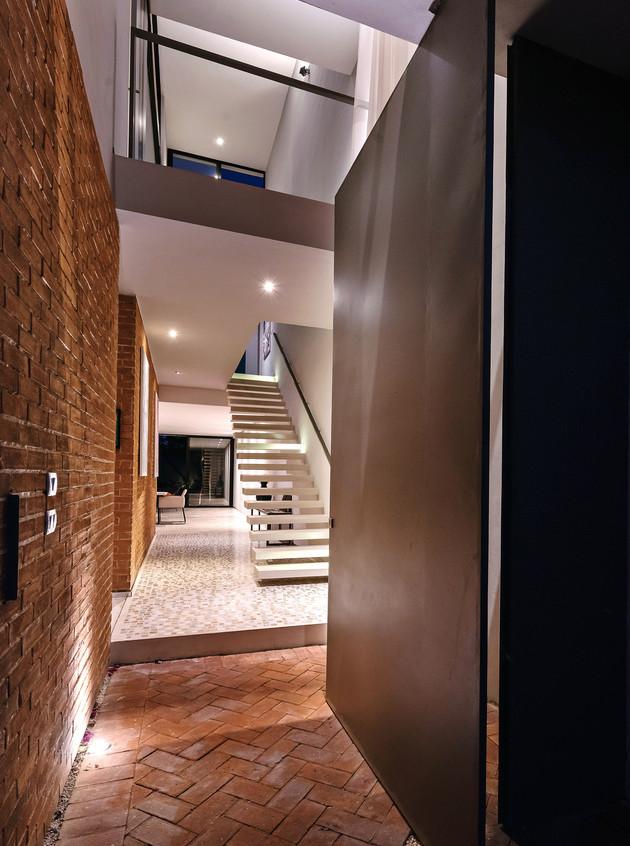 Casa primera  MS Architettura (18)