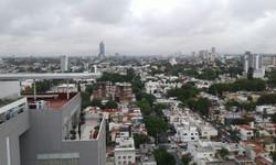 horizontes chapultepec (8)