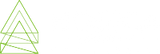 boskia reserva logo.png