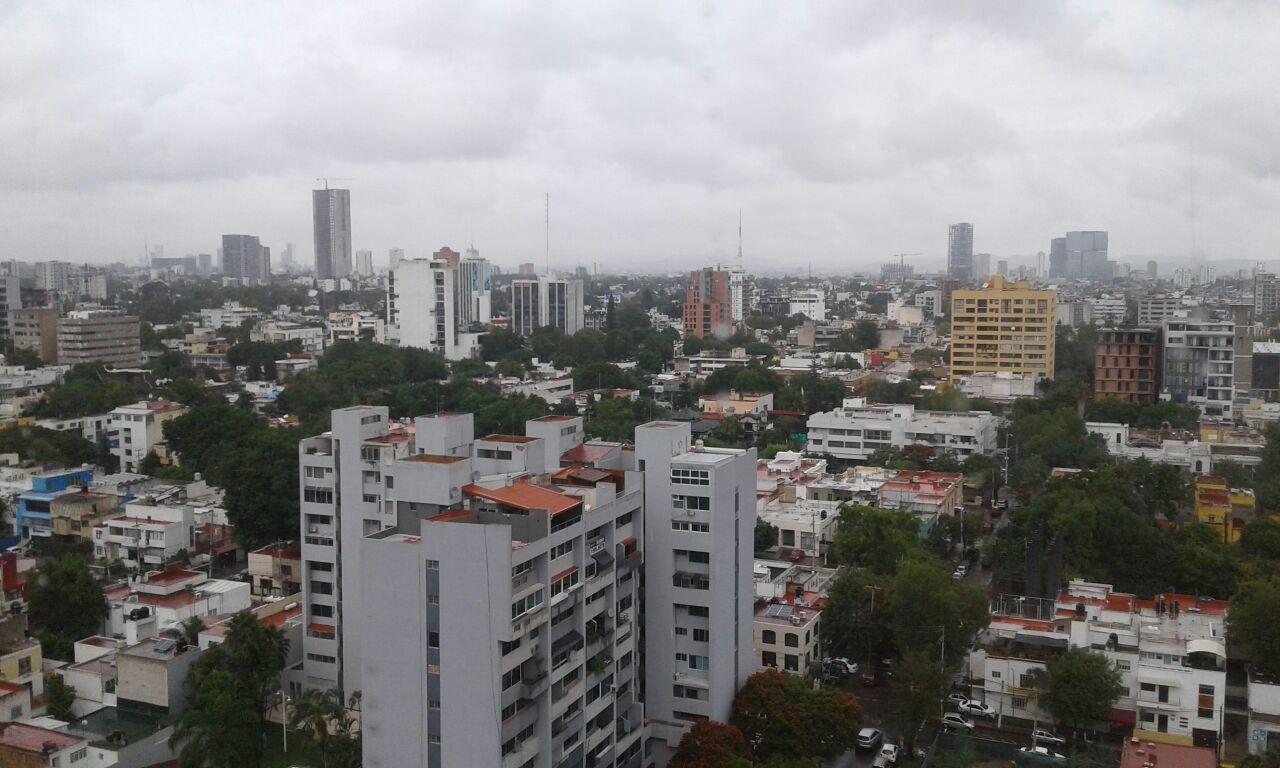horizontes chapultepec (26)