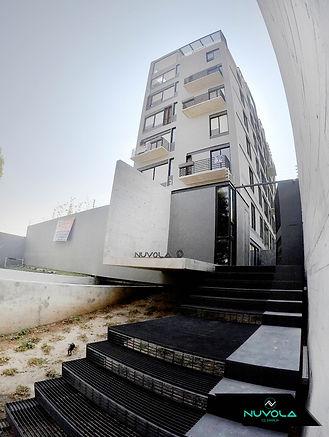 nuvola fachada edificio.jpg