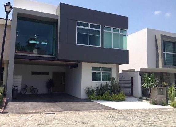 la joya bugambilias casa en venta