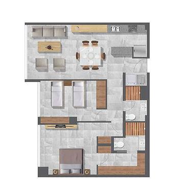 Altavitez departamento a 105m2 (1).jpg