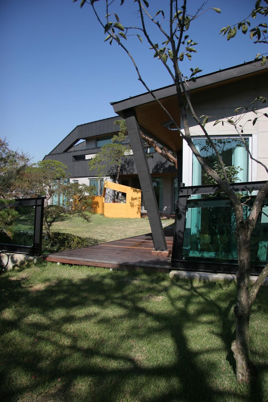 obras destacadas, la gaceta inmobiliaria