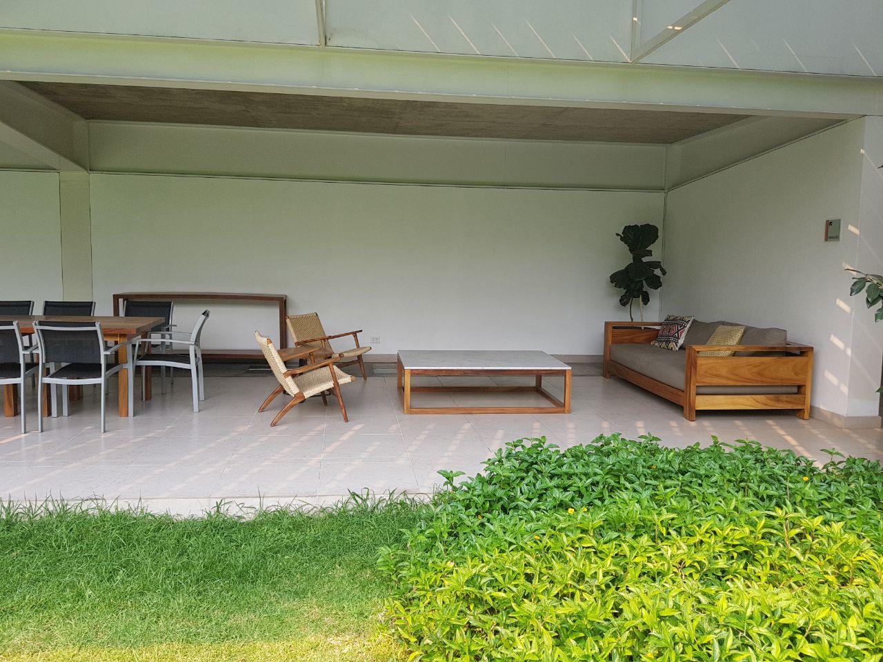 Terraza planta baja 2