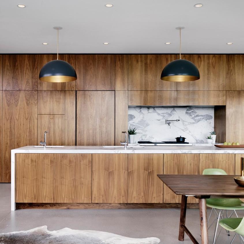 kitchenstraight79944_sm