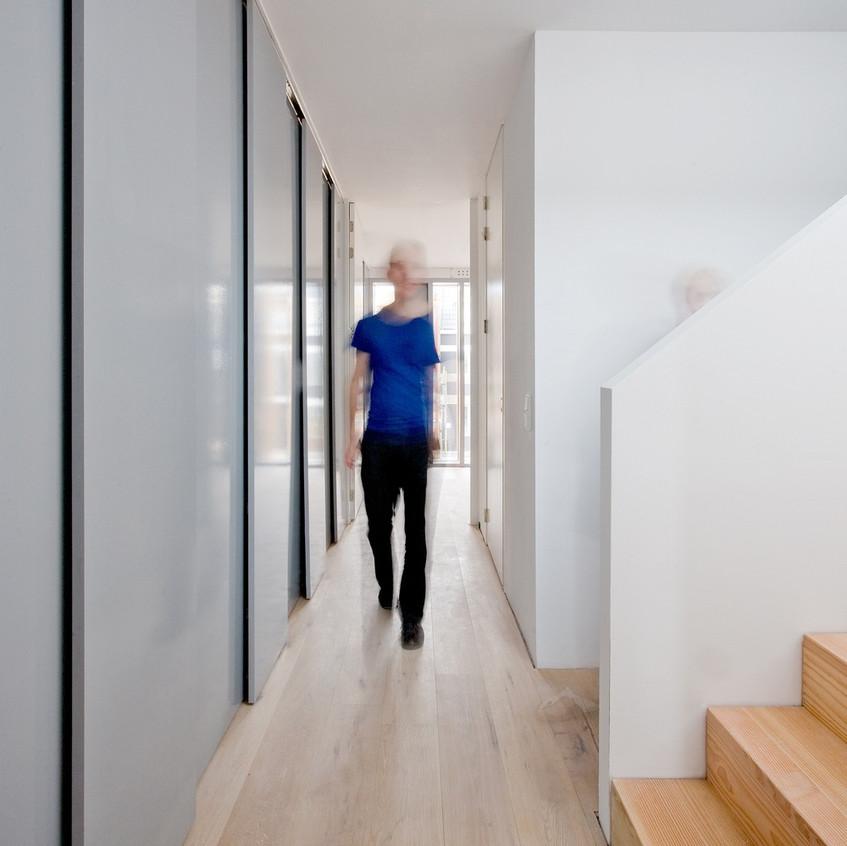 V12K03_04_pasel_kuenzel-architects