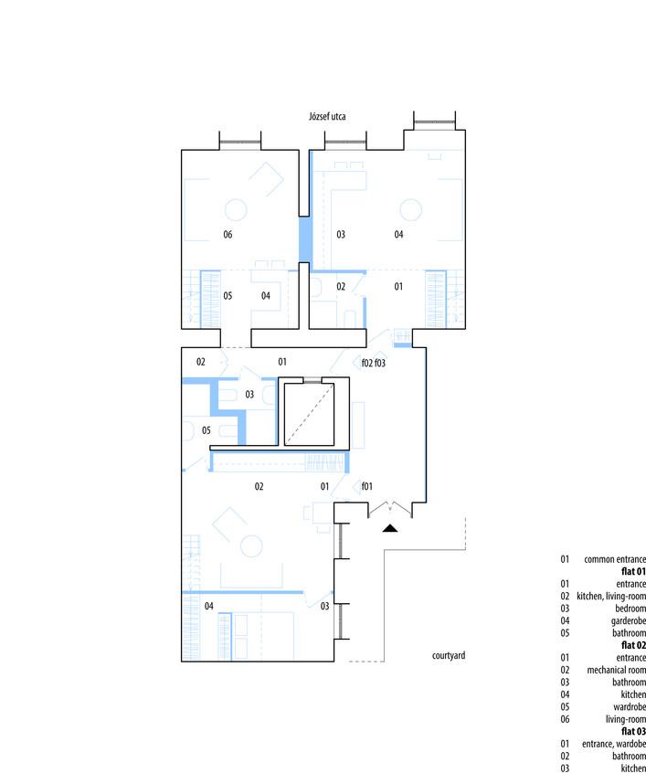 02_floor_plan_lower_level
