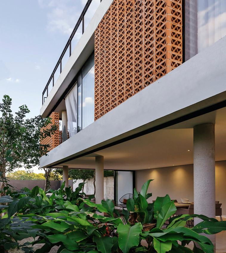 Casa primera  MS Architettura (8)