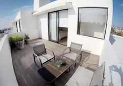 argos terraza