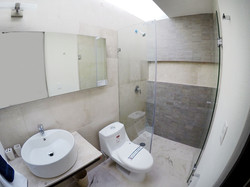 paxos_baño_completo