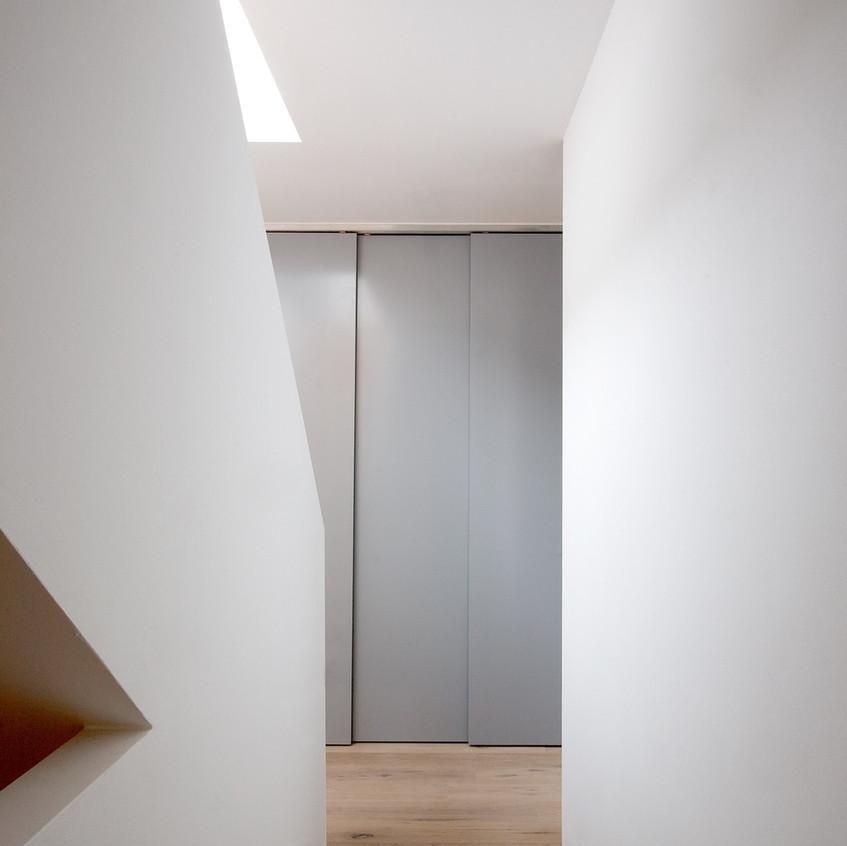 V12K03_05_pasel_kuenzel-architects