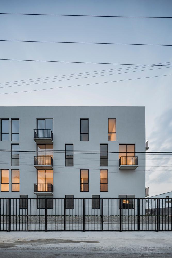 la gaceta inmobiliaria
