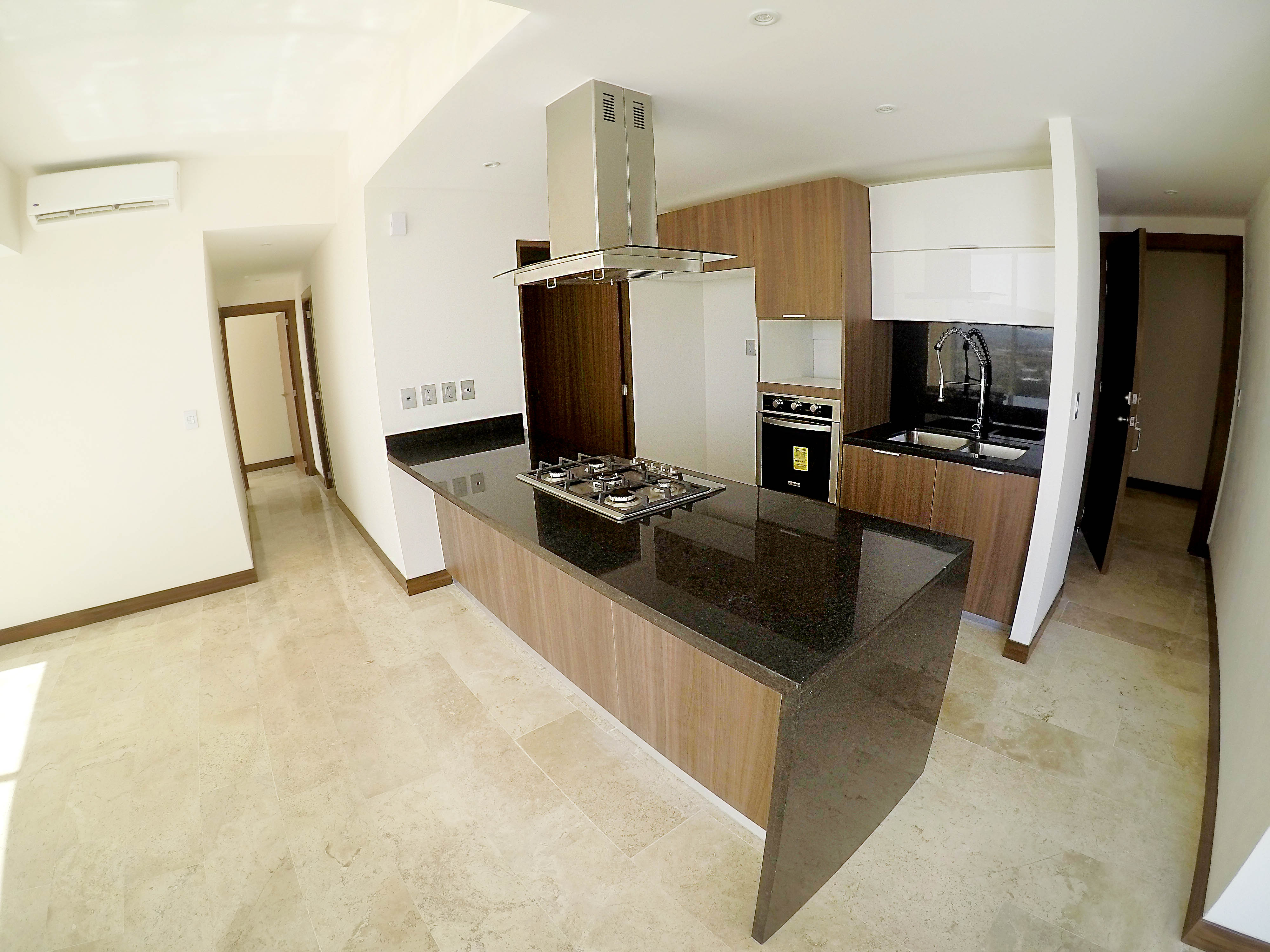 iconia cocina d1