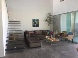 la joya bugambilias casa en venta (2)