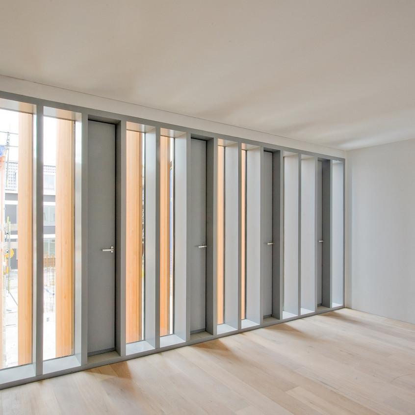 V12K03_02_pasel_kuenzel-architects