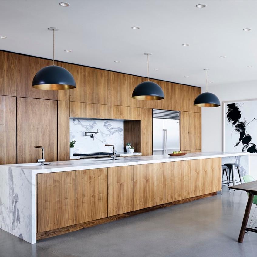 kitcheninside79864_sm