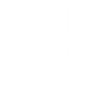 zentralresidencial.com