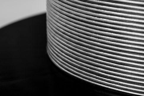 Silver 28 A.jpg