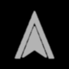New Logo grey-01.png