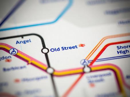 Maryleboneはどう発音する?