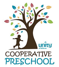 Logo Preschool Final.jpg