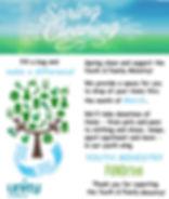 Spring Clean FUNDrive 2020.jpg