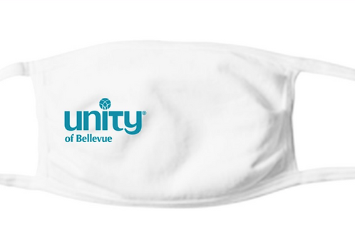 Unity of Belleuve Mask