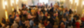 congregation pic.jpg