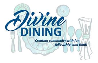 Divine dining logo.png
