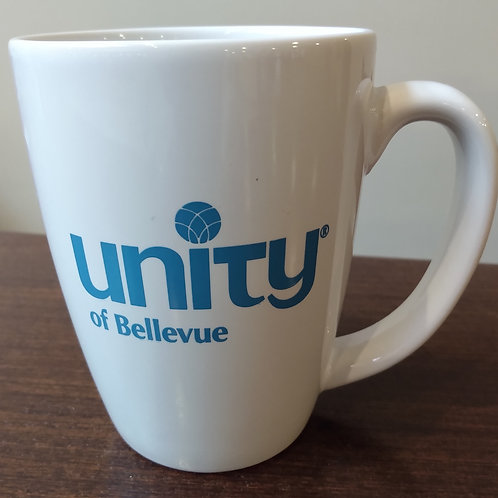 Unity of Bellevue Mug