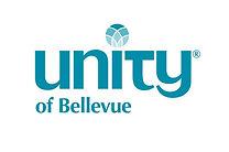 color uob logo.jpg